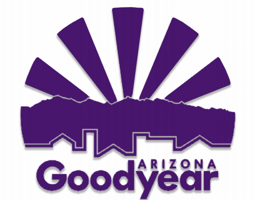 Goodyear Parks & Recreation Cost Recovery Report 2016 coverimage