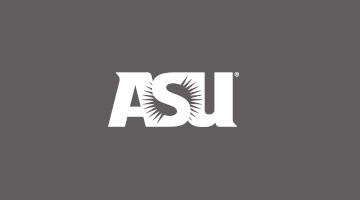 ASU News