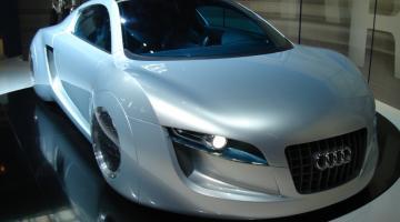 Autonomous vehicles will cost local governments big bucks