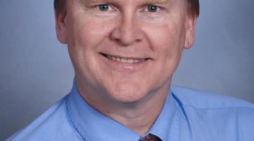 ASU professor creates tool for government collaboration
