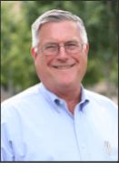 George Pettit, Associate Director